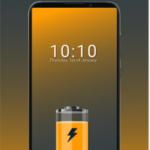 Fast Charging – Fast Charge v1.0 [paid] APK Free Download