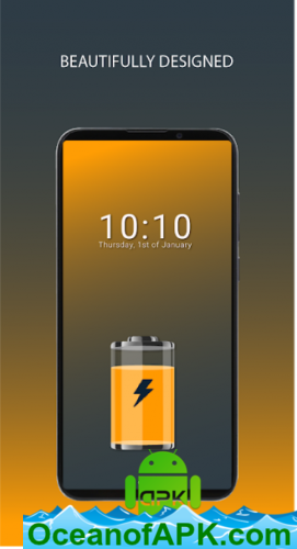 Fast-Charging-Fast-Charge-v1.0-paid-APK-Free-Download-1-OceanofAPK.com_.png