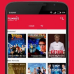 FilmRise – Free Movies & TV v2.4.3 [Ad-Free] APK Free Download