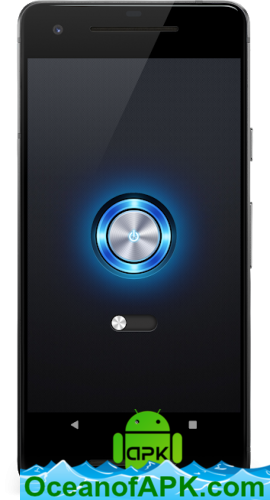 Flashlight-v1.1.15-AdFree-by-Svitlana-Dev-APK-Free-Download-1-OceanofAPK.com_.png
