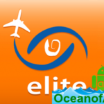 FlightView Elite FlightTracker v4.0.27 APK Free Download