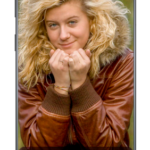 Full Screen Caller ID v15.1.4 [Pro] APK Free Download