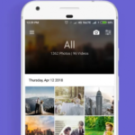Gallery Pro – Photo Gallery v1.0 [paid] APK Free Download