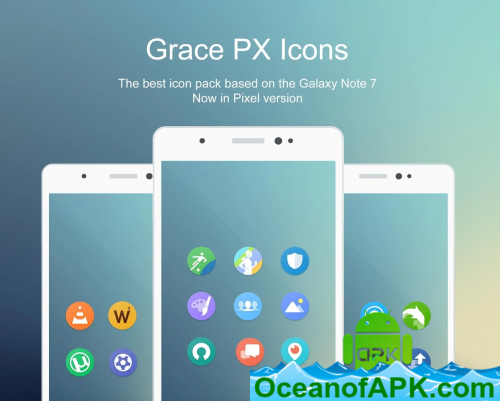 Grace-UX-Pixel-Icon-Pack-v2.2.8-Patched-APK-Free-Download-1-OceanofAPK.com_.png