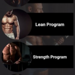 Gym Trainer and Fitness Coach | Stay Fit pro v1.3 APK Free Download