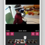 HD Video to GIF Converter v1.7 [ads-free] APK Free Download