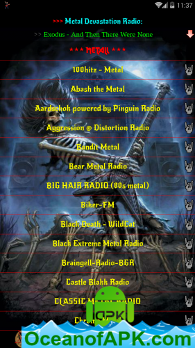 Heavy-Metal-and-Rock-Music-Radio-v12.03-Ad-Free-APK-Free-Download-1-OceanofAPK.com_.png