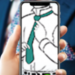 How to Tie a Tie v1.2 [Ads- Free] APK Free Download