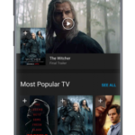 IMDb Movies & TV v8.0.7.108070201 [Mod] APK Free Download