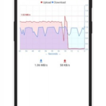 Internet Speed Meter v2.0 [Premium] APK Free Download