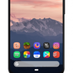 KAAIP – The Adaptive, Material Icon Pack v1.2 [Patched] APK Free Download