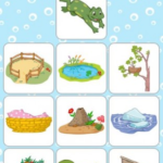 Kids Brain Trainer – Pro v1.7.2 APK Free Download