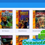 LaunchBox v0.33 APK Free Download