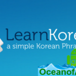 Learn Korean Pro – Phrasebook v3.3.0 APK Free Download