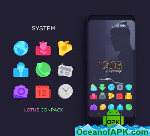 Lotus-Icon-Pack-v2.4-Patched-APK-Free-Download-1-OceanofAPK.com_.png