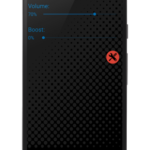 Loud Volume Booster for Speakers v6.8 [ads-free] APK Free Download