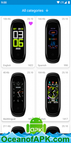 MiBand4-WatchFace-for-Xiaomi-Mi-Band-4-v1.3.3-AdFree-APK-Free-Download-1-OceanofAPK.com_.png