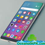MiX UI – ICON PACK v3.1 [Patched] APK Free Download