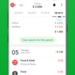 Money Lover: Expense Manager v4.0.4.2019122708 [Premium] APK Free Download