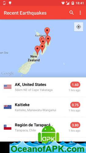 My-Earthquake-Alerts-Pro-Quake-Map-amp-Feed-v2.2.2-Patched-APK-Free-Download-1-OceanofAPK.com_.png