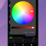 NotifyBuddy – AMOLED Notification Light v1.62 [Premium] APK Free Download