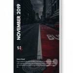 Nyctophilia For KWGT v2020.Jan.15.15 APK Free Download