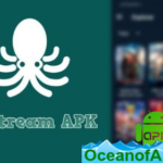 Octostream series & movies v1.4.7 APK Free Download