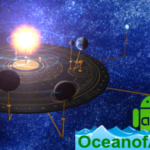Orrery v1.200 (Paid) APK Free Download