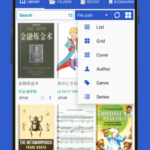 PDF Reader – for all docs and books v8.0.39 [Ads-Free] APK Free Download