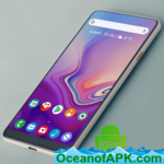 PIXEL ONE UI – ICON PACK v3.7 [Patched] APK Free Download