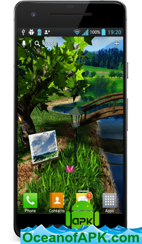 Parallax-Nature-Summer-Day-XL-3D-Gyro-v1.0.7-Patched-APK-Free-Download-1-OceanofAPK.com_.png