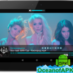 Perfect Player IPTV v1.5.7 [Final] [Unlocked] [AOSP] APK Free Download
