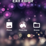 Photo Exif Editor Pro – Metadata Editor v2.2.9 [Patched] APK Free Download