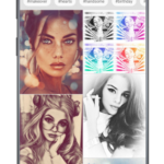 Photo Lab PRO Picture Editor: effects, blur & art v3.7.9 [Patched] APK Free Download