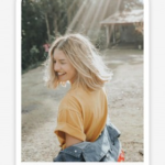 Pomelo – Photo editor & filter by BeautyPlus v3.0.021 fixed[Pro] APK Free Download