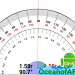 Protractor v5.0 [Ads-Free] APK Free Download