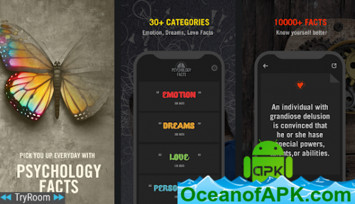 Psychology-Book-1000-Amazing-Psychology-Facts-v1.2-Mod-APK-Free-Download-1-OceanofAPK.com_.png