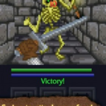 QuestLord v2.5 (Paid) APK Free Download