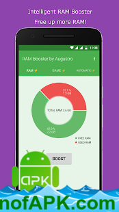 RAM-amp-Game-Booster-by-Augustro-v4.1-pro-Paid-Patched-APK-Free-Download-1-OceanofAPK.com_.png