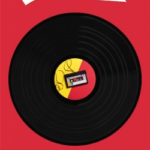 Recordart – Record Live Wallpaper v1.1 (Patched) APK Free Download