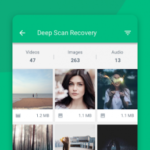 Recover Deleted Photos by Dumpster v2.31.344.5a9cb [Pro] APK Free Download