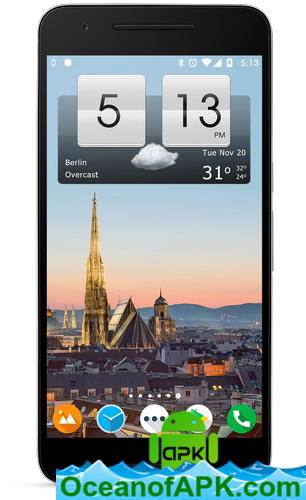 Sense-Flip-Clock-amp-Weather-Ad-free-v5.50.0.2-Paid-APK-Free-Download-1-OceanofAPK.com_.png