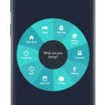 Simple Habit – Guided Meditation and Relaxation v1.35.13 [Subscribed] APK Free Download