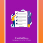 Smart Notes {Pro} Ads-free v2.7 APK Free Download