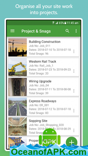 SnagID-Site-Snagging-Auditing-amp-Inspection-Tool-v1.5-Paid-APK-Free-Download-1-OceanofAPK.com_.png