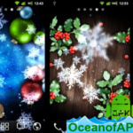 Snow Stars FULL v1.5 APK Free Download