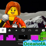 Stop Motion Studio Pro v5.3.2.7943 [Paid] APK Free Download