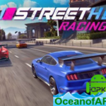 Street Racing HD v1.8.4 (Free Shopping) APK Free Download