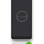 Strive Minutes – Simple Meditation Timer with Sync v3.0 [Paid] APK Free Download
