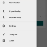 TLS Tunnel – Free VPN for Injection v1.5.71 [AdFree] APK Free Download